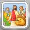 Meine ersten Bibelgeschichten