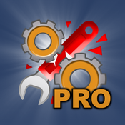 App Icon: Autorun Manager PRO