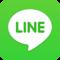 LINE: Gratis-Anrufe