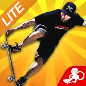 App Icon: Mike V: Skateboard Party Lite