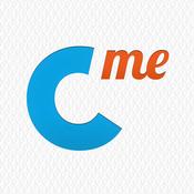 App Icon: Coachme - kompakte eRatgeber von Experten zusammengestellt. 1.5.1