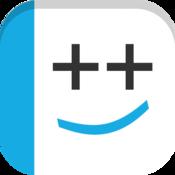App Icon: MobileSitter