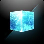App Icon: Smart Optimization Box