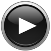 App Icon: Seaman Video Player Free