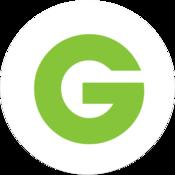App Icon: Groupon - Deals und Shopping