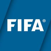 App Icon: FIFA 3.2.0