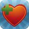 Blutdruck Monitor - Familie Kostenlos