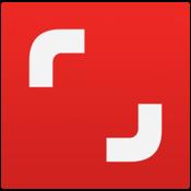App Icon: Shutterstock