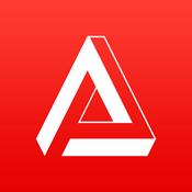 App Icon: AppBox Pro 4.1.1