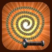 App Icon: Big Bang Peitsche 5.07