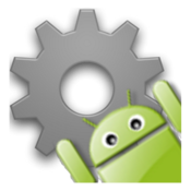 App Icon: JavaScript IDE for Android
