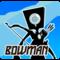 Bowman Game