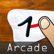 App Icon: Skill Game Arcade 3.1