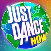 App Icon: Just Dance Now 1.5.1