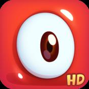 App Icon: Pudding Monsters Premium