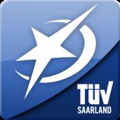 App Icon: StarMoney fürs Tablet