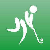 App Icon: HockeyInfos 5.0.2