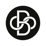 App Icon: BestSecret.com 4.0.4