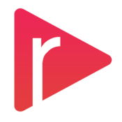App Icon: Rormix - Music Worth Watching