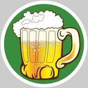 App Icon: Biergartenfreunde 1.0.2