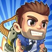 App Icon: Jetpack Joyride 1.9.0
