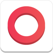 App Icon: Task Manager To Round