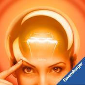 App Icon: THINK® - Training für den Kopf 1.1