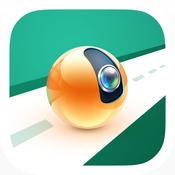 App Icon: Streets - Die Street View App 2.0.3