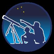 App Icon: Pocket Planets