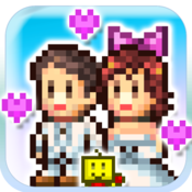 App Icon: Dream House Days