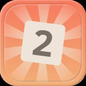 App Icon: Flappy48