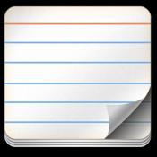 App Icon: Lernkarten App Pro