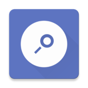 App Icon: Search Everything Lite