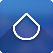 App Icon: AppCast for BlueStacks