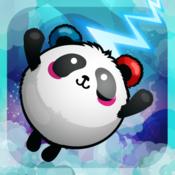App Icon: Nano Panda