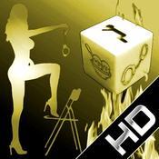 App Icon: ★ Sex Würfel 3D Lite ★ Liebe
