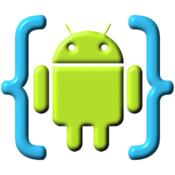 App Icon: AIDE- IDE for Android Java C++