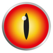 App Icon: A Faster Reader