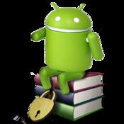 App Icon: ArchiDroid