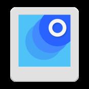 App Icon: Fotoscanner von Google Fotos
