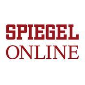 App Icon: SPIEGEL ONLINE - Nachrichten 3.0.4