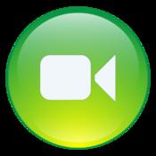 App Icon: Movie Aid