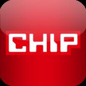 App Icon: CHIP