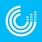 App Icon: CheapCharts - Deine Deal-Plattform für Digitale Medien 3.4.1