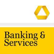 App Icon: Commerzbank 3.6.1