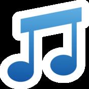 App Icon: MP3 Converter Free