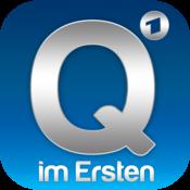 App Icon: Quizduell im Ersten