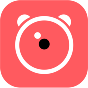 App Icon: Alarmy (Sleep If U Can)-Wecker