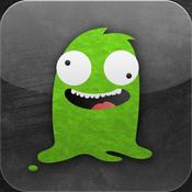 App Icon: my monster voice 1.83