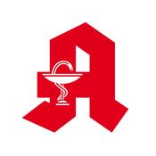 App Icon: Apothekenfinder